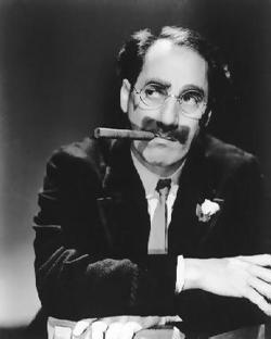 Groucho_marx_en_fin