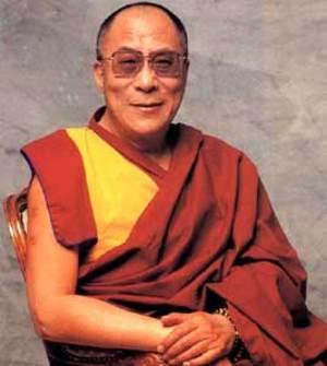 Dalailama_2