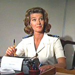 Miss_moneypenny_by_lois_maxwell