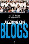 Portada_blogs_orihuela